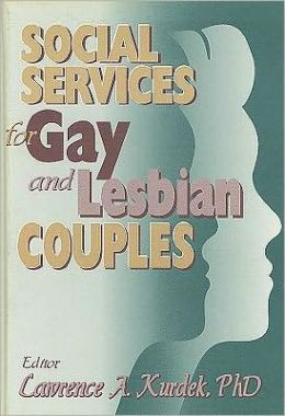 Social Services for Gay and Lesbian Couples