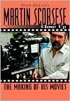 Martin Scorsese - Close Up: The Making of His Movies