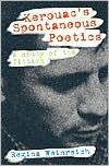 Kerouac's Spontaneous Poetics