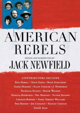 American Rebels