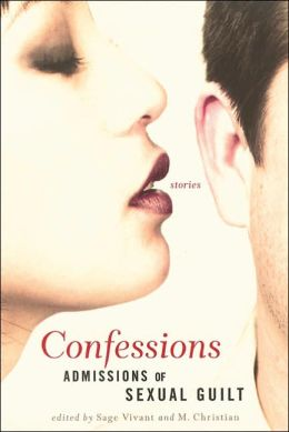 Confessions: Admissions of Sexual Guilt