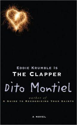 Eddie Krumble Is The Clapper