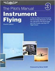 The Instrument Flying