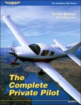 Complete Private Pilot