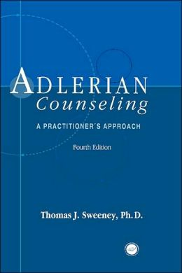 Adlerian Counseling: A Practitioner's Approach