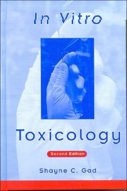 In Vitro Toxicology