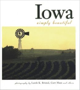 Iowa: Simply Beautiful