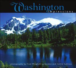 Washington Impressions