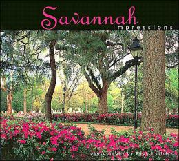 Savannah Impressions