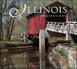 Illinois Impressions