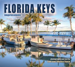 Florida Keys Impressions