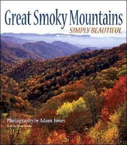 Great Smoky Mountains Simply Beautiful