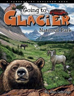Going to Glacier