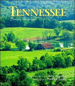 Tennessee Simply Beautiful