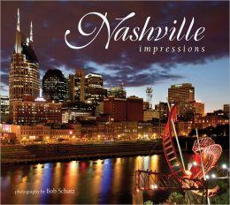 Nashville Impressions