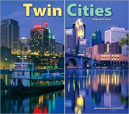 Twin Cities Impressions
