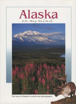 Alaska on My Mind
