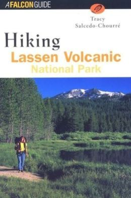 Rock Climbing Northwest California