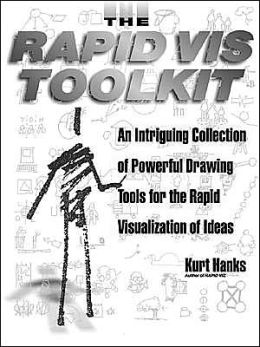 Rapid Vis Toolkit