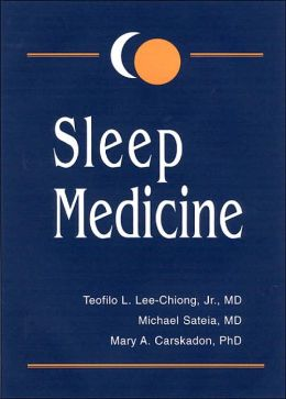 Sleep Medicine