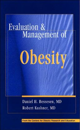 Evaluation & Management of Obesity