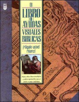 El Libro de Ayudas Visuales Biblicas