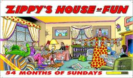 Zippy's House of Fun