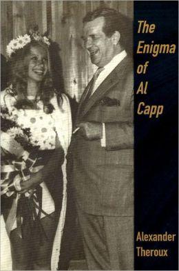 The Enigma of Al Capp