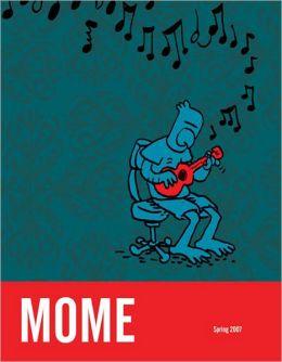 MOME Spring 2007: Volume 7