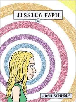 Jessica Farm: January 2000-December 2007