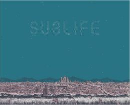 Sublife #1