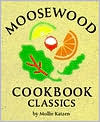 Moosewood Cookbook Classics