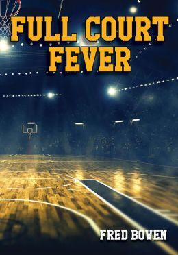 Full Court Fever