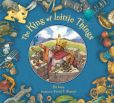 Book Cover Image. Title: The King of Little Things, Author: Bil Lepp