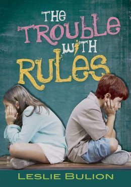 The Trouble With Rules