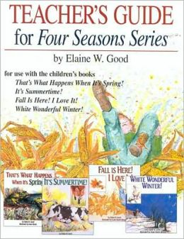 The Four Seasons Series