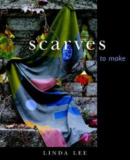 Scarves to Make