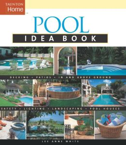 Pool Idea Book