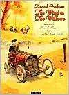 The Wind in the Willows: Mr. Toad, Volume 2