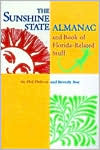 The Sunshine State Almanac and Book of Florida-Related Stuff