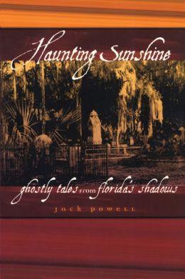 Haunting Sunshine