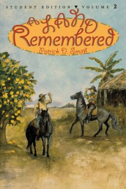 A Land Remembered Student Edition Volume 2