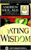 Eating Wisdom