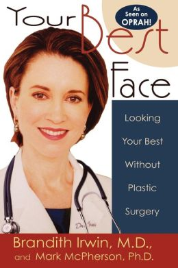 Your Best Face Without Surgery
