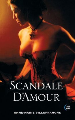 Scandale D' Amour
