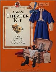 Addy's Theater Kit