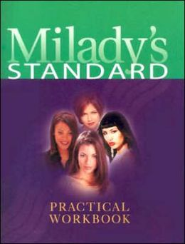 Standard Practical Workbook