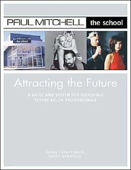 Attracting the Future