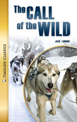 Call of the Wild Audio Package