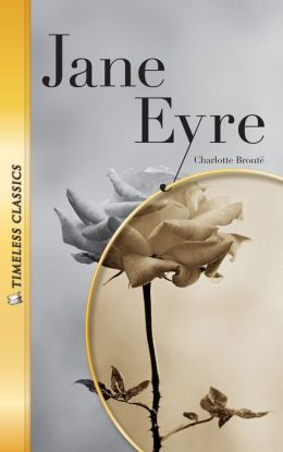 Jane Eyre Audio Package (Saddleback Classics Series)